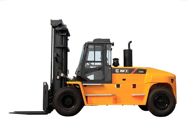 CLG2160H内燃叉车